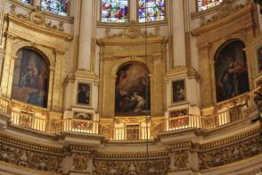 cathedral-11