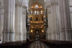 cathedral-14