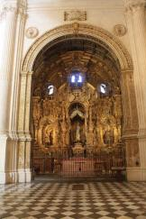 cathedral-2