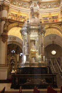 cathedral-5