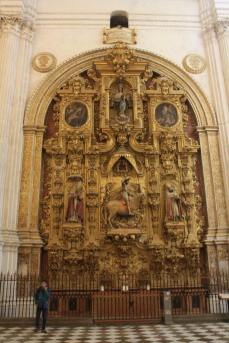 cathedral-8