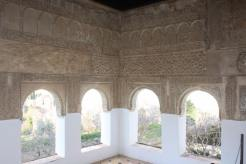 generalife-court-of-the-main-canal