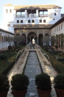 generalife-courtyard