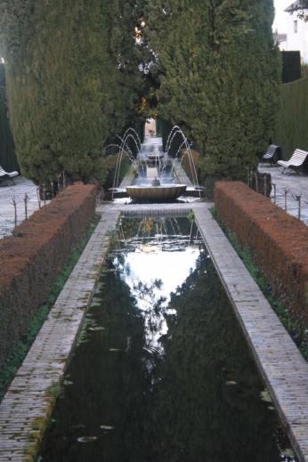 generalife-pools