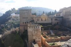 view-of-medina-from-alcabaza