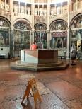 baptistery 1