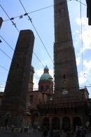 torres 11