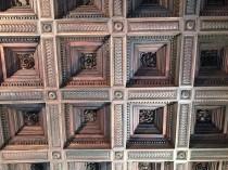 ceiling 0986