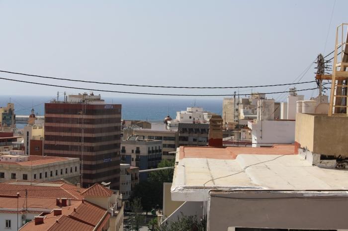 view - Mediterrean
