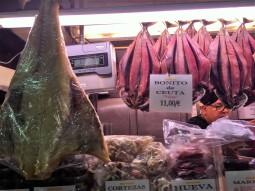 mercado - seafood 2
