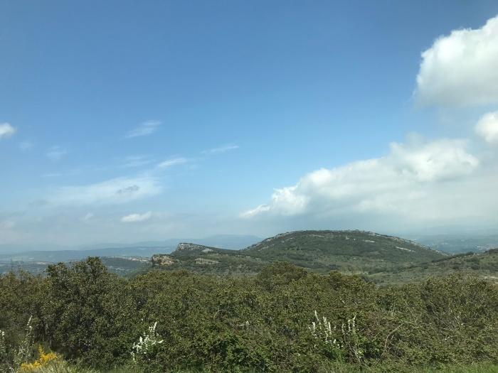 Sur de Cantabria: Cradle ofIberia