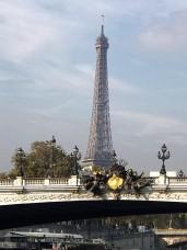 Eiffel 1