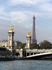 Eiffel & bridge 3